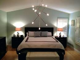 bedroom lighting options beautiful master bedroom lighting master bedroom ceiling light fixtures installations throughout remodel master