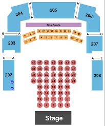 Bayou Music Center Houston Seating Chart Revention Music Center Seating Chart Houston