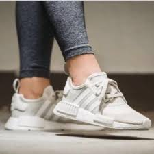 adidas shoes nmd r1. adidas nmd r1 women\u0027s us size 5.5 adidas shoes nmd s