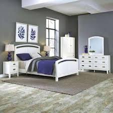 Purple Bedroom Furniture Sets Teal Bedroom For Girls Purple And Room ...