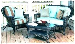 chair cushion target target outdoor cushions target chair cushions indoor target outdoor chair cushions target patio
