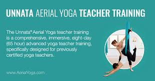 now an experienced unnata teacher trainer she leads yoga s and works in the us and internationally