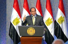 Image result for Egypt photos president