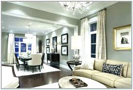 gray furniture what color walls what color goes with light gray best color furniture for gray gray furniture what color walls