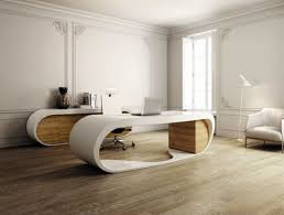 furniture for office space. office space saving ideas digital imagery on furniture for 136 modern