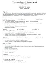 Medical Records Technician Resume Mesmerizing Veterinary Technician Resume Templates Inspirational Assistant