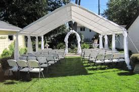 254 Best Backyard Weddings Images On Pinterest  Backyard Weddings Backyard Wedding Ideas Pinterest