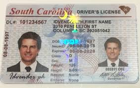 Fake Cheap Card Id For Sale Id Buy