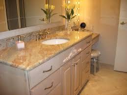 granite bathroom countertops. Granite Bathroom Countertops Ideas - Http://www.hergertphotography.com/ Granite-bathroom-countertops-ideas/ H