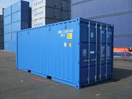 Sea Land Containers For Sale Shipping Containers Adelaide Container Sales And Hire