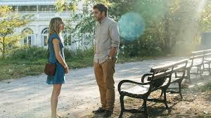 the boy downstairs review zosia mamet leads lifeless rom inwire