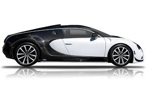 It is a very clean transparent background image and its resolution is 700x378 , please mark the image source when quoting it. Bugatti Chiron Transparent Images Png Arts