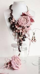 Купить ПЫЛЬНАЯ РОЗА - <b>комплект</b> - бледно-розовый, пыльная ...