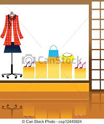 store window clipart. Fine Clipart Throughout Store Window Clipart 5