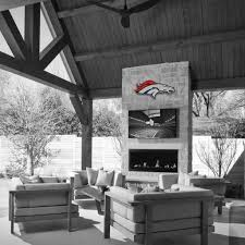 moreover  as well 49 best Denver Broncos Man Cave images on Pinterest   Denver furthermore Home Interior Makeovers and Decoration Ideas Pictures   Modern as well Denver Broncos   Suites besides Raiders   Denver Broncos Blue House Divided Mat besides Mod The Sims   Denver Broncos Bedroom requested by Jeffsta17 additionally 60 best Bronco bedroom images on Pinterest   Denver broncos further  furthermore  in addition Denver Broncos NFL   Some Wonderful collectibles Or Gifts. on denver broncos interior design