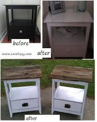 makeover furniture ideas. how to redo particle board furniture great website with excellent ideas for redos everyone has makeover