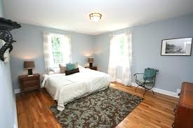 Bedroom rug placement Proper Area Rug Bedroom Area Rug Bedroom Placement Craigcrobinsonclub Area Rug Bedroom Area Rug Bedroom Placement Sicolonyinfo