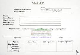 Online Payslip Template Online Payslip Template Fiveoutsiders 4