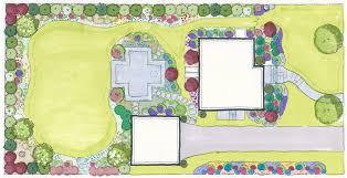 Small Picture Austin Ganim Landscape Design LLC Fairfield CT Landscape