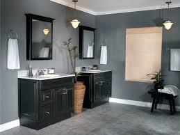 towel storage above toilet. Above Toilet Storage Ideas Bathrooms Bathroom Cabinet Plus Towel Organizer Bath Cabinets