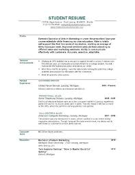 Cosmetology Resume Objectives Best Of Beautician Resume Template Sample Resume For Cosmetologist