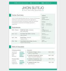 Free CV   Resume Templates   PSD Mockups   Freebies   Graphic