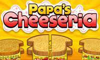 Juega a los mejores juegos de cocina en juegos.net que hemos seleccionado para ti. Juegos De Cocinar Juega A Juegos En Linea Gratis En Juegos Com
