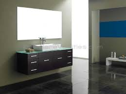 White Bathroom Cabinets Wall Bathroom Cabinets Delightful Basin Cabinet Ideas On With Photos