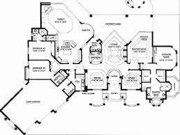 floor plan of a cool house. Addams Family House Blueprints Cute Amazing 27 Cool Floor Plans Luxury Home Plan Of A M