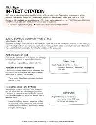 Apa 6 Sample Paper