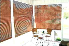 exterior roll up shades outdoor roll up blinds roll up blinds for outside outdoor roll up