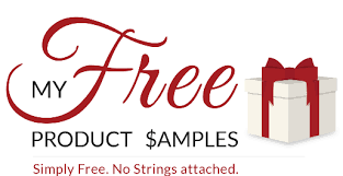 Free Mail Sample Fascinating Free Samples Freebies 44% Free By Mail