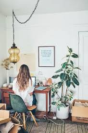 office at home. Simple Home Cozy Home Office Ideas At Design Concept Inside