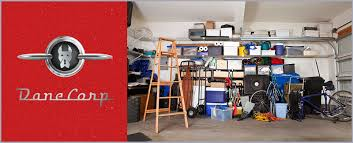 home and office storage. See Us At DaneCorp Self Storage Today And We\u0027ll Show You All The Units Solutions We Can Offer You. Home Office