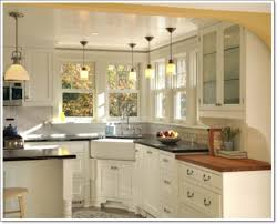 corner sink kitchen design. Kitchen Designs With Corner Sinks 25 Creative Sink Design Ideas I
