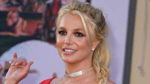 Britney Spears Asks Court To End Her ...