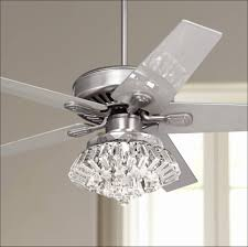 office ceiling fan. Office Ceiling Fan Unique Furniture Amazing Fans With Lights Inspirational 52