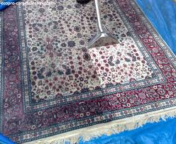 large size of rug cleaning ecopro carpetcleaning oriental alexandria va professional cleaners gallery images of htm