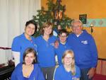 weihnachtsgeschenk für familie leoben