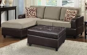 Bedroom Design  Amazing Small 2 Seater Sofa Small Couches For Small Sectionals For Apartments