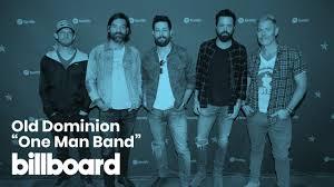 Country Radio Music Chart Billboard