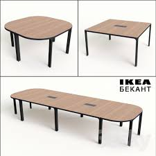 office tables ikea. Plain Office With Office Tables Ikea E