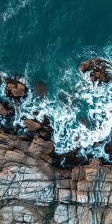 iphone wallpaper sea ocean wallpaper