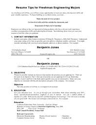 Amusing Resumes Samples For College Students Summer Jobs For Your