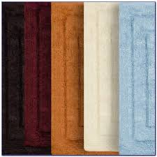 latex backed rugs. Rug, Washable Rubber Backed Rugs Lovely Latex Home Decorating Ideas: I