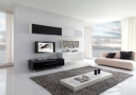 Help Me Design My Bedroom living room black and white decorating ideas amazing wildzest 8483 by uwakikaiketsu.us