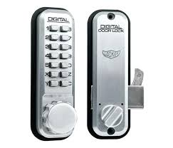 digital sliding door locks mechanical sliding door lock sliding glass door digital door lock deadbolt