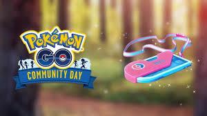 Pokémon GO Porygon Community Day Spezieller Forschungsleitfaden