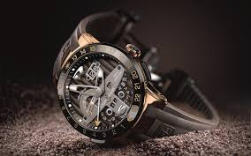 watches 9 most expensive watches for men expensive watch brands luxury watches favorite of all the stylish men johnson watch