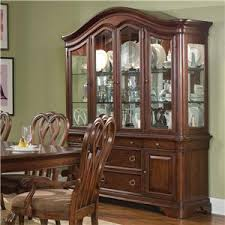 dining room china closet. wooden dining room china cabinet closet n